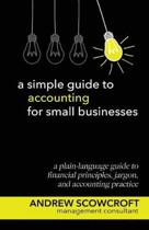 A Simple Guide to Accounting for Small Businesses