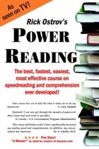 Power Reading