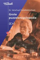 kruispuzzelwoordenboek