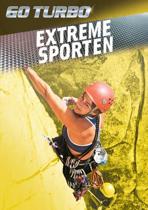 Extreme sporten - deel