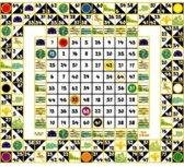Yin-Yang Classic 53 x 46 cm Barbo Games