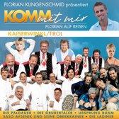 Komm Mit Mir - Folge 1 - Kaiserwink