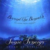 Beyond the Beneath