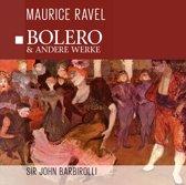 Bolero / Con. De Aranjuez / Ra