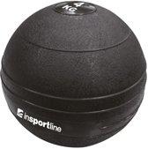 Slam Ball - inSPORTline - 4 kg