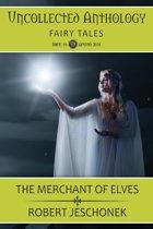 The Merchant of Elves