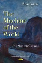 The Machine of the World