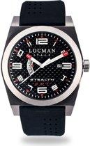 Locman Mod. 020000CBFRD1GOK - Horloge