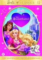 BARBIE & HET DIAMANTKASTEEL (D)[CLASSIC]