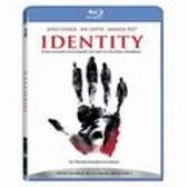Identity -French Version-
