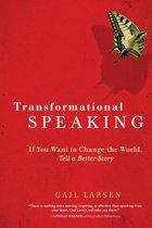 Transformational Speaking