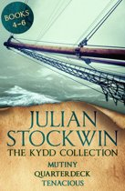 The Kydd Collection 2
