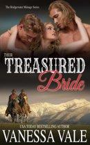 Their Treasured Bride