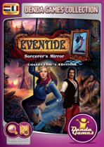 Eventide 2: Sorcerer's Mirror (Collector's Edition) PC
