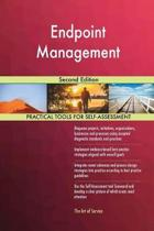 Endpoint Management Second Edition