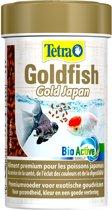 Tetra Goudvisvoer - Zinkend Vissenvoer - 100 ml