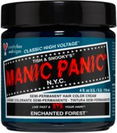 Manic Panic Classic Enchanted Forest - Haarverf