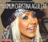 Maximum -interview cd-