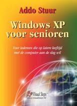 Windows XP voor senioren