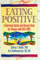 Eating Positive