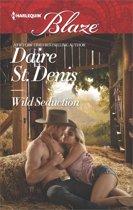 Wild Seduction