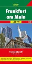 FB Frankfurt am Main