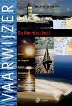 Vaarwijzer - Noordzeekust