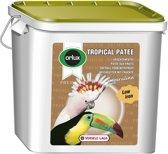 Orlux Premium Tropical Patee Vruchtenpatee Vogelvoer - 5 kg