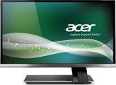 Acer S276HLtmjj- IPS Monitor