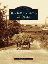 Lost Village of Delta, The