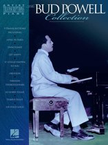 The Bud Powell Collection (Songbook)