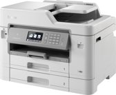 Brother MFC-J5930DW - All-in-One A3-Printer