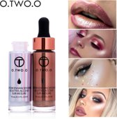 O.TWO.O Enhancer drops