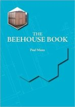 The Beehouse Book