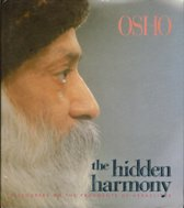 Hidden Harmony: Discourses on the Fragments of Heraclitus