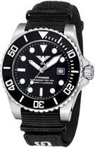KHS Mod. KHS.TYSA.NXT7 - Horloge