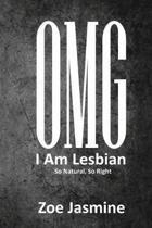 OMG I Am Lesbian