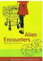 interracial encounters lee julia h