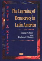 Learning of Democracy in Latin America