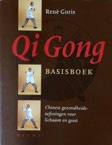 Qi gong basisboek