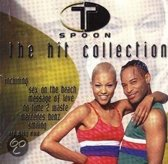 T-Spoon The Hit Collection