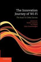The Innovation Journey of Wi-Fi