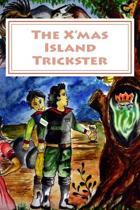 The X'Mas Island Trickster