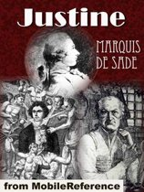 Justine Or Good Conduct Well Chastised (Mobi Classics)