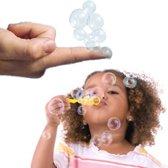 Catch A Bubble Bellenblaas