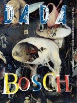 Dada-reeks - DADA Jheronimus Bosch
