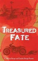 Treasured Fate