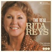 The Real… Rita Reys (The Ultimate Collection)