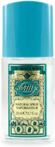 4711 Original edc spray 20ml