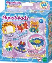 Aquabeads Mini Blingring Pakket 31347 - Hobbypakket
